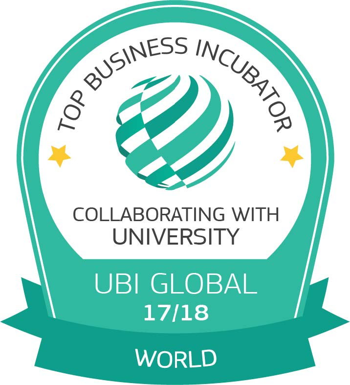 UBI GLOBAL - LOGO