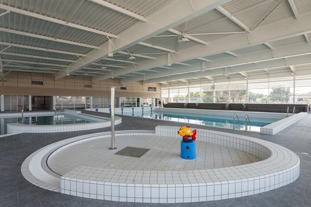 piscine des n r des de lattes loisirs