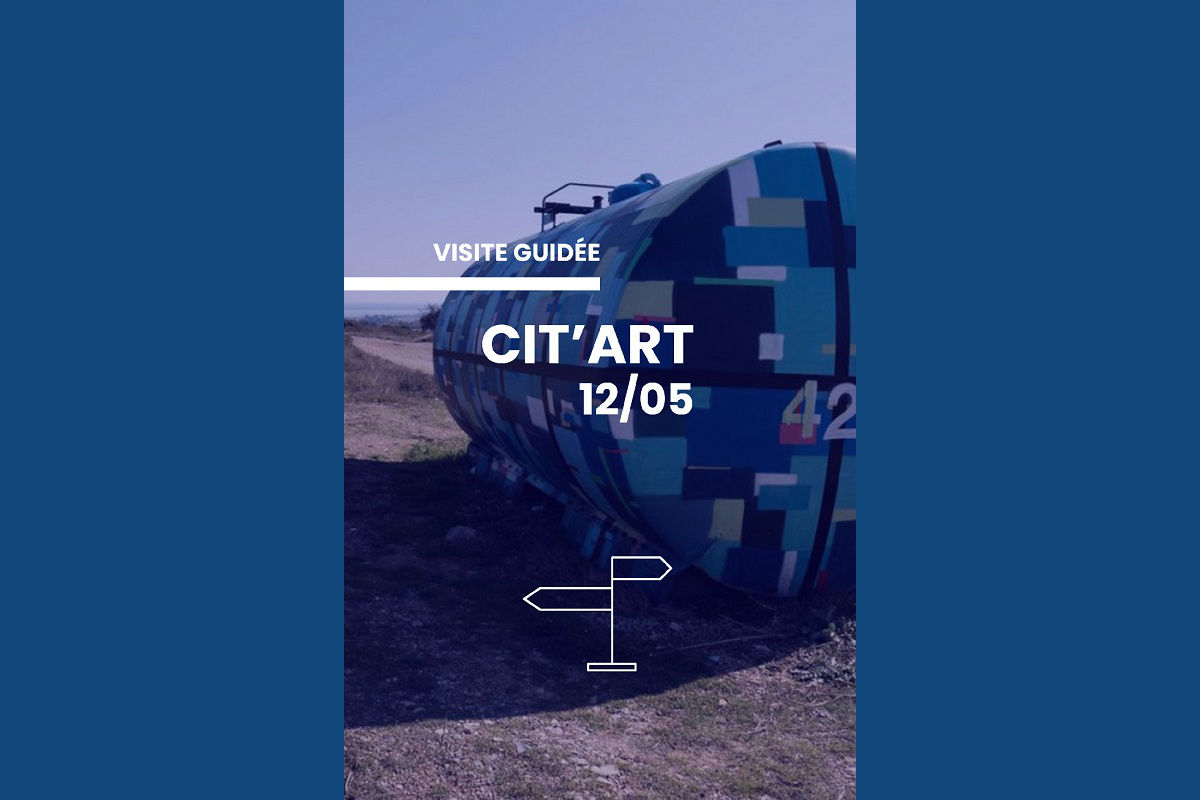 Cit'Art