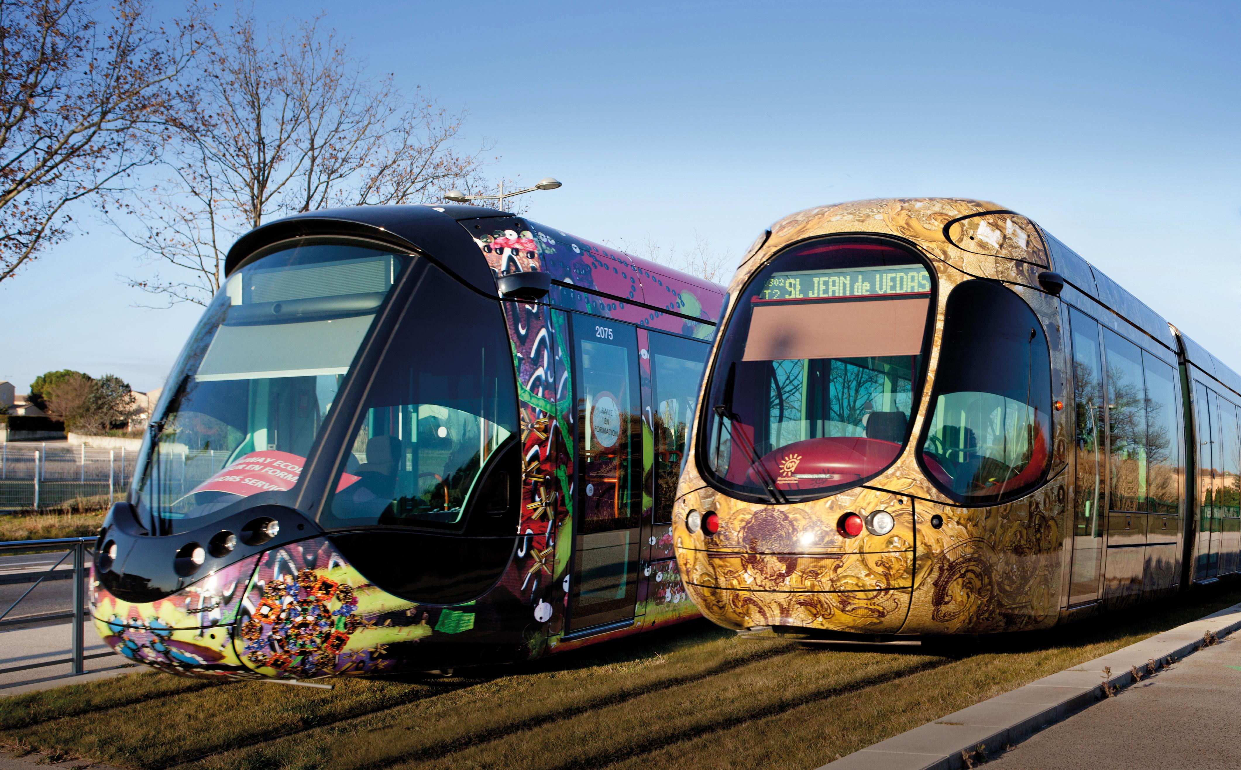 r union publique sur l extension de la ligne 4 du tramway. Black Bedroom Furniture Sets. Home Design Ideas