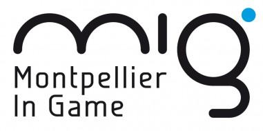 Montpellier in Game