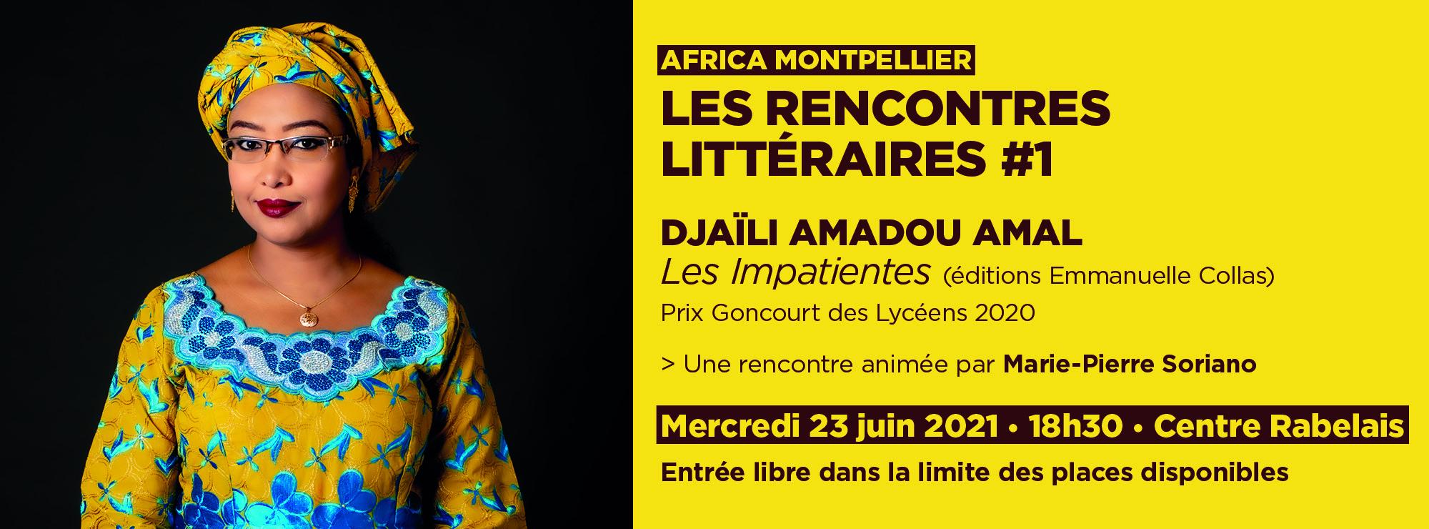 Rencontre Montpellier : comment rencontrer des Montpelliérains ?