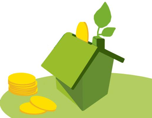 Café Climat : les aides financières à la rénovation