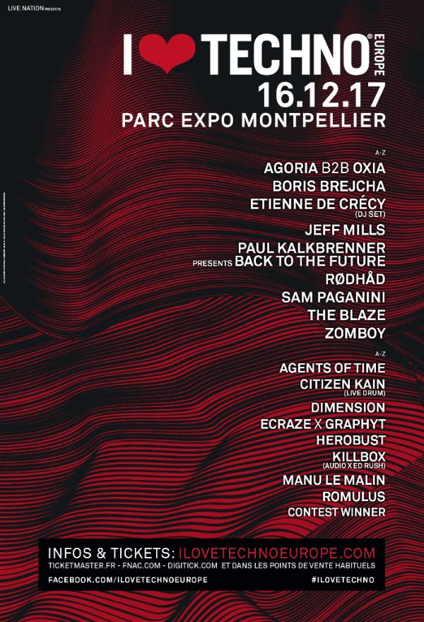 Etienne De Crécy - Essentials (Best Of)
