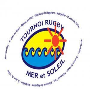 Tournoi Mer et Soleil