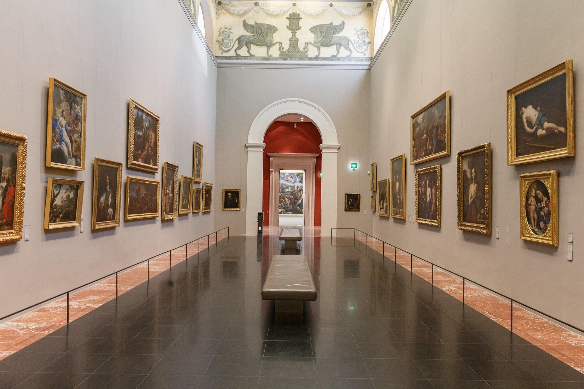 """Résultat de recherche d'images pour """"bourdon musée fabre"""""""