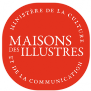 Label Maison des Illustres