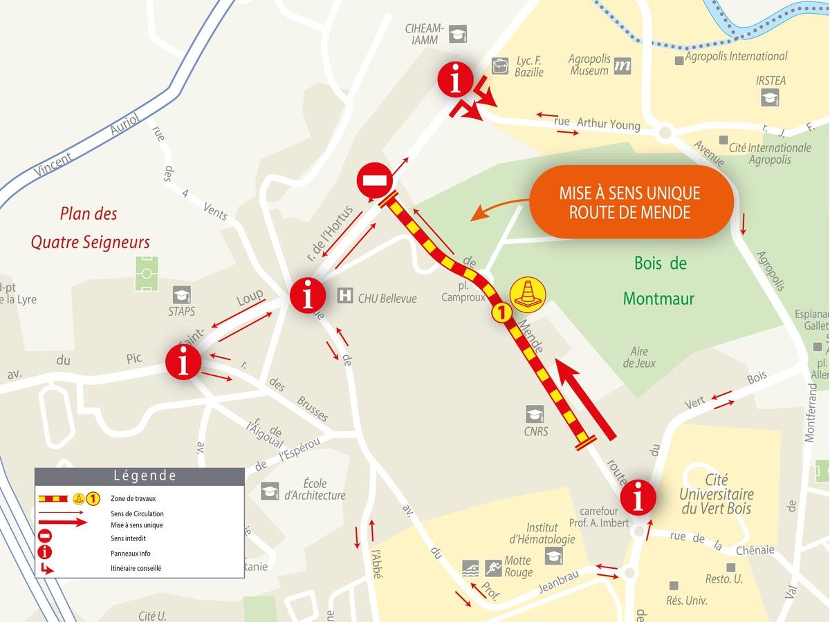 Calendrier Garde Classique 2019 Zone B.Ligne 5 De Tramway Montpellier Mediterranee Metropole