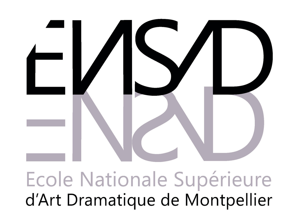 L'école nationale supérieure d'Art Dramatique de MONTPELLIER