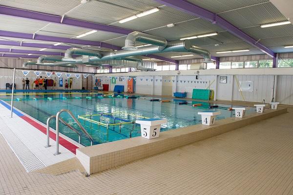 """Résultat de recherche d'images pour """"piscine nakache montpellier"""""""