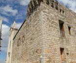 Murviel-les-Montpellier