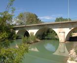 Castelnau-le-Lez