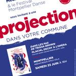 Projection à la Médiathèque Emile Zola