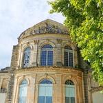 Domaine Bonnier de la Mosson