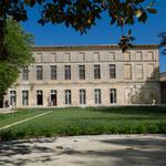 Lavérune_Chateau©3M 08