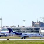 aeroportmtp