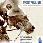 Jumping de Montpellier