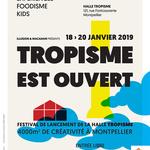Festival Tropisme
