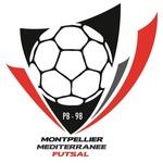 Montpellier/Futsal_Bastia