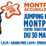 Jumping de Montpellier