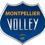Volley ball : MVUC