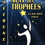 Nuit des trophées