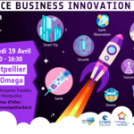 Space Businezz Innovation Day