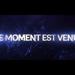Embedded thumbnail for J -365 Coupe du Monde féminine de la FIFA 2019™