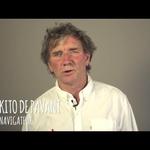 "Embedded thumbnail for Opération ""Prévention noyades"" avec Kito De Pavant"