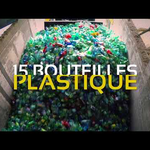 Embedded thumbnail for Le tri des déchets recyclables