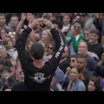 Embedded thumbnail for Fise 2018