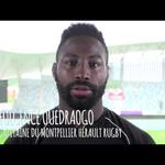 "Embedded thumbnail for Opération ""Prévention noyades"" avec Fulgence Ouedraogo"