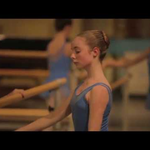Embedded thumbnail for La nuit des Conservatoires