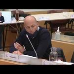 Embedded thumbnail for Conseil de Métropole du 12 octobre 2020