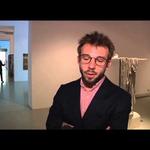 Embedded thumbnail for Les lauréats du Prix Sabatier au Musée Fabre