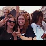 Embedded thumbnail for Fête de la Musique 2019 - Montpellier