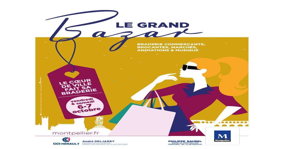 Chambre de commerce montpellier france 100 francs chambre for Chambre de commerce de montpellier