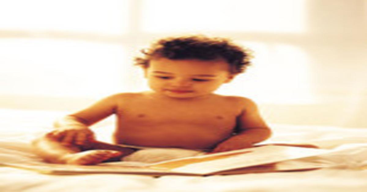 B b s lecteurs montpellier m diterran e m tropole - Bebe 9 montpellier ...