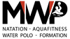 Montpellier Water Polo