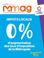 http://france3-regions.francetvinfo.fr/languedoc-roussillon/lozere/les-habitants-du-sud-lozere-mobilises-pour-conserver-le-centre-des-impots-de-florac-996301.html