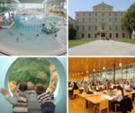 Fériés du mois de novembre 2020 : horaires d'ouverture des équipements de la Ville et Métropole de Montpellier