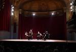 Concerts du conservatoire