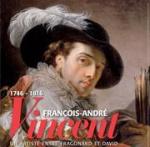 Visitez l'exposition François-André Vincent au Musée Fabre