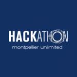 1er Hackathon de Montpellier Agglomération, des applications concrètes et innovantes