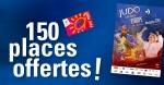 Montpellier Agglomération offre 150 places pour le Championnat d'Europe de judo