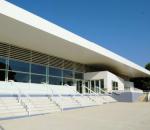 """Inauguration de la 13e piscine d'Agglomération """"Les Néréïdes"""" à Lattes samedi 14 et dimanche 15 sept !"""