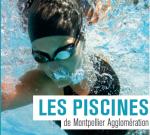 Dates des prochaines fermetures techniques de septembre des piscines de l'Aggloémration