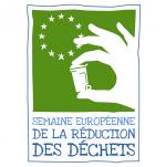 Semaine Europeenne de la réduction des Dechets 2013