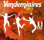 Samedi 21 et dimanche 22 sept : 2e Vendémiaires, fête citoyenne pour célébrer les vendanges