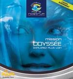 Nouvelle exposition « Mission Odyssée » à l'Aquarium Mare Nostrum !